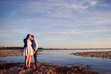 commeuneenvie-photographe-couple -engagement-44-87