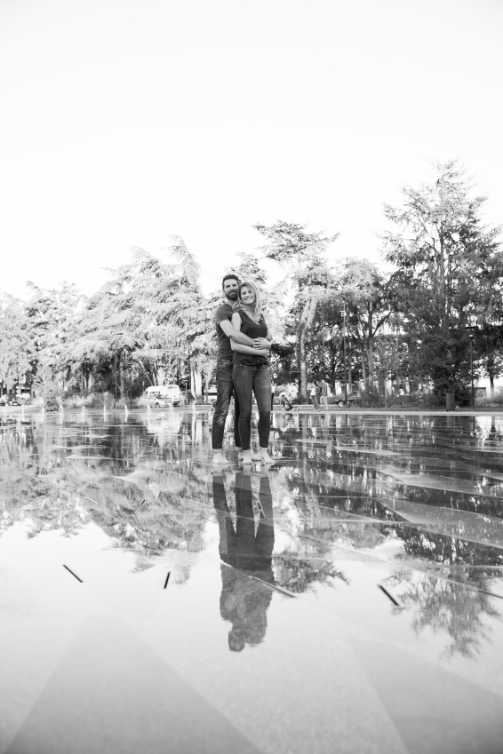 commeuneenvie-photographe-couple -engagement-44-88