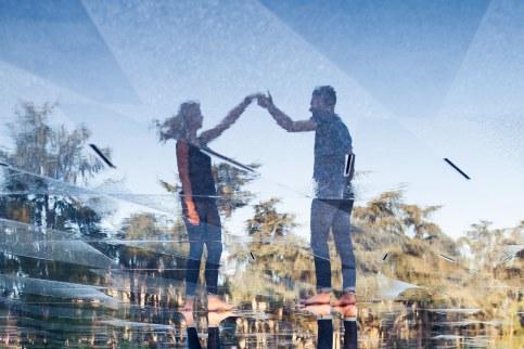 commeuneenvie-photographe-couple -engagement-44-89