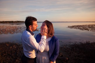 commeuneenvie-photographe-couple -engagement-44-90