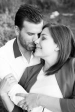 commeuneenvie-photographe-couple -engagement-44-91
