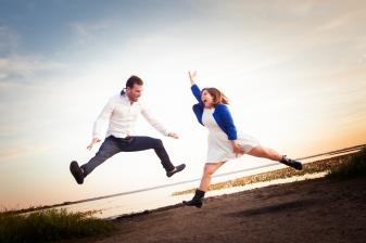commeuneenvie-photographe-couple -engagement-44-92
