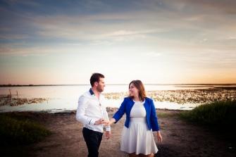 commeuneenvie-photographe-couple -engagement-44-93