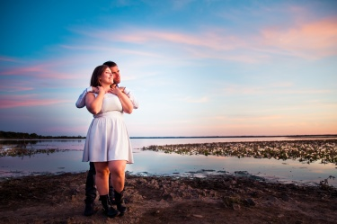 commeuneenvie-photographe-couple -engagement-44-94