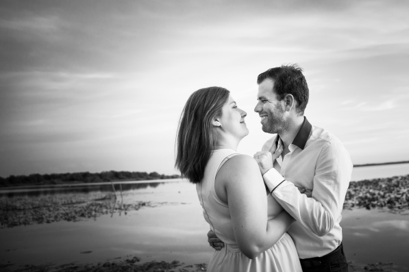 commeuneenvie-photographe-couple -engagement-44-95