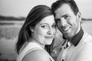 commeuneenvie-photographe-couple -engagement-44-96