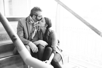 commeuneenvie-photographe-couple -engagement-44-97
