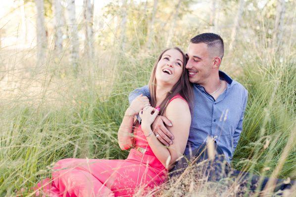 commeuneenvie-photographe-couple -engagement-44-98