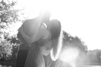 commeuneenvie-photographe-couple -engagement-44-99