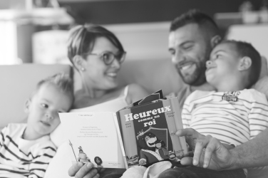 commeuneenvie-photographe-famille-lifestyle-44-1