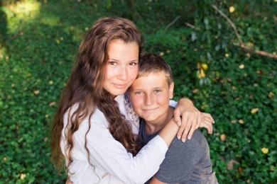 commeuneenvie-photographe-famille-lifestyle-44-102