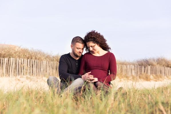commeuneenvie-photographe-famille-lifestyle-44-109