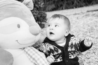 commeuneenvie-photographe-famille-lifestyle-44-114