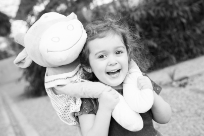 commeuneenvie-photographe-famille-lifestyle-44-116