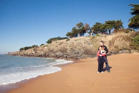 commeuneenvie-photographe-famille-lifestyle-44-117