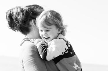 commeuneenvie-photographe-famille-lifestyle-44-118