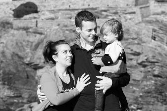 commeuneenvie-photographe-famille-lifestyle-44-119