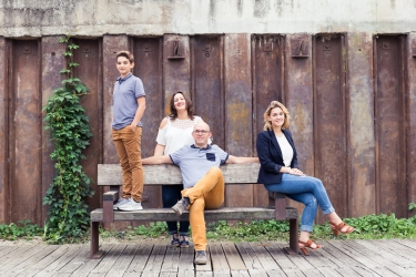 commeuneenvie-photographe-famille-lifestyle-44-12
