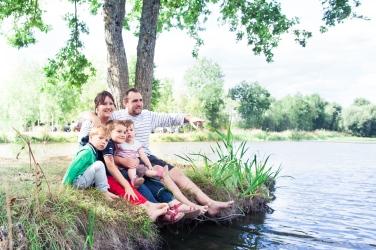 commeuneenvie-photographe-famille-lifestyle-44-122
