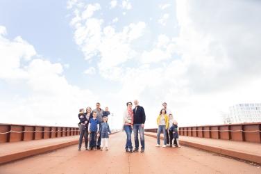commeuneenvie-photographe-famille-lifestyle-44-13