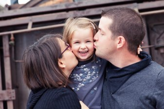 commeuneenvie-photographe-famille-lifestyle-44-132