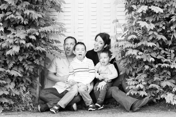 commeuneenvie-photographe-famille-lifestyle-44-134