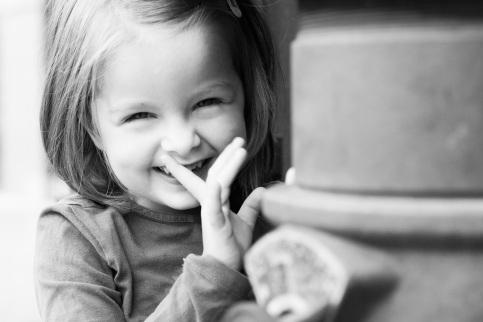 commeuneenvie-photographe-famille-lifestyle-44-137