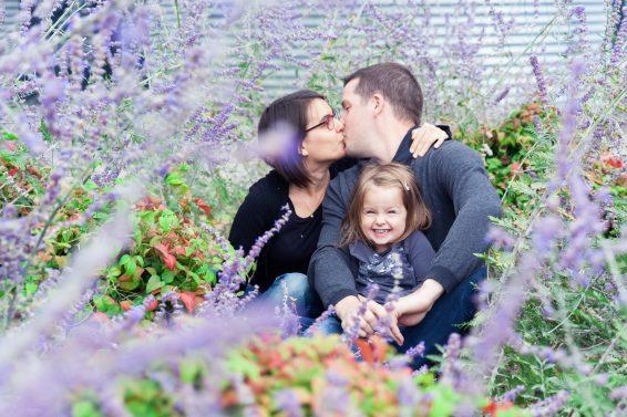 commeuneenvie-photographe-famille-lifestyle-44-138