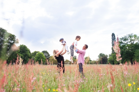 commeuneenvie-photographe-famille-lifestyle-44-139