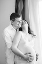 commeuneenvie-photographe-famille-lifestyle-44-141