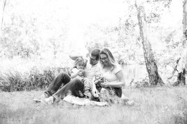 commeuneenvie-photographe-famille-lifestyle-44-142