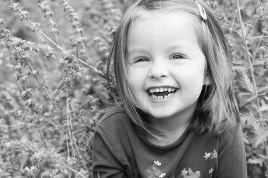 commeuneenvie-photographe-famille-lifestyle-44-144