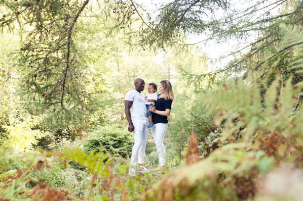commeuneenvie-photographe-famille-lifestyle-44-148