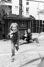 commeuneenvie-photographe-famille-lifestyle-44-150