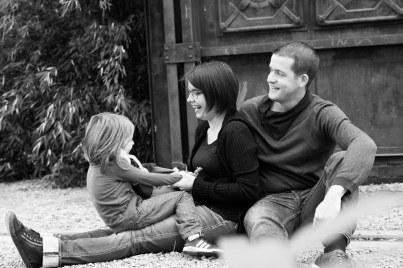 commeuneenvie-photographe-famille-lifestyle-44-154