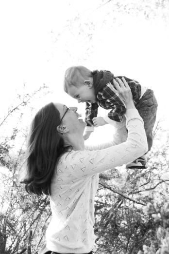 commeuneenvie-photographe-famille-lifestyle-44-158