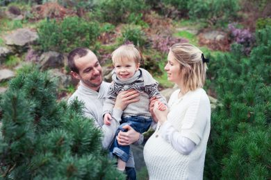 commeuneenvie-photographe-famille-lifestyle-44-163