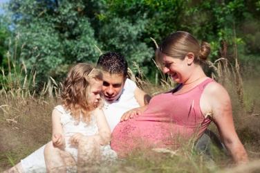 commeuneenvie-photographe-famille-lifestyle-44-165