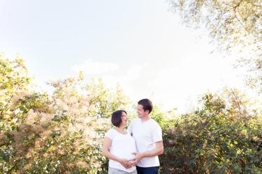 commeuneenvie-photographe-famille-lifestyle-44-166