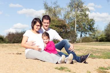 commeuneenvie-photographe-famille-lifestyle-44-167
