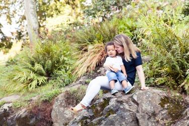 commeuneenvie-photographe-famille-lifestyle-44-168