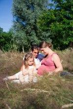 commeuneenvie-photographe-famille-lifestyle-44-169