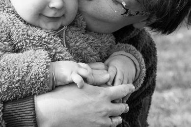 commeuneenvie-photographe-famille-lifestyle-44-171