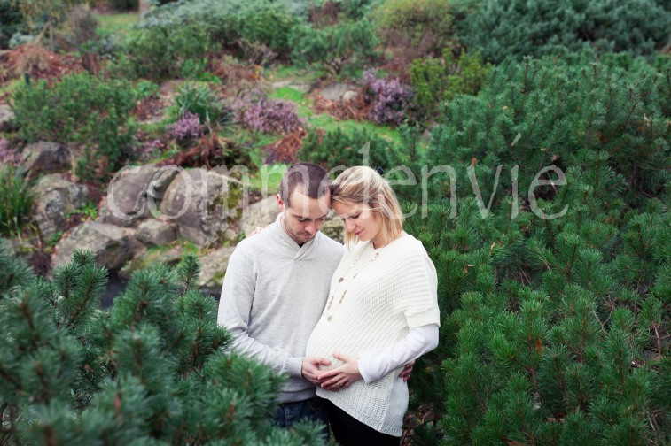 commeuneenvie-photographe-famille-lifestyle-44-173