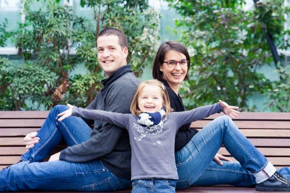 commeuneenvie-photographe-famille-lifestyle-44-174