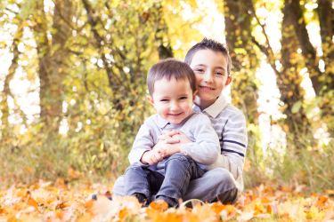 commeuneenvie-photographe-famille-lifestyle-44-175