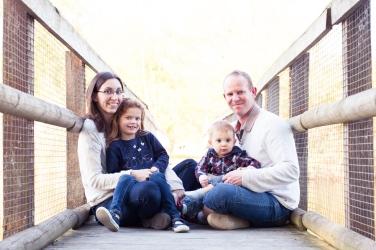 commeuneenvie-photographe-famille-lifestyle-44-176