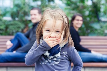 commeuneenvie-photographe-famille-lifestyle-44-177