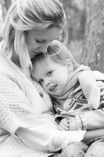 commeuneenvie-photographe-famille-lifestyle-44-178