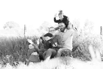 commeuneenvie-photographe-famille-lifestyle-44-18